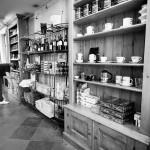 Onze winkel in Deurne